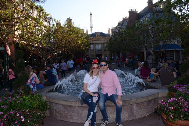 Epcot-Disney-Giuli-Castro