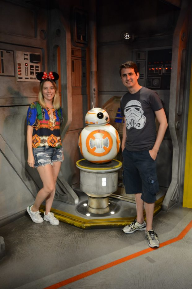 BB8-Hollywood-Studios-Disney-Giuli-Castro