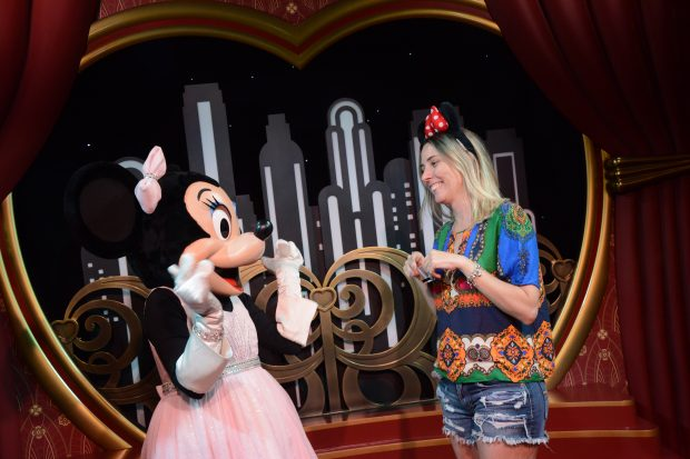 Minnie-Hollywood-Studios-Disney-Giuli-Castro