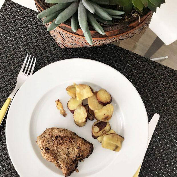 comida-congelada-liv-up-giuli-castro
