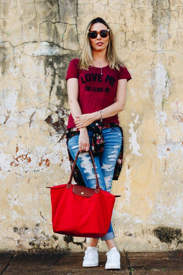meu-look-jeans-para-viajar-giuli-castro